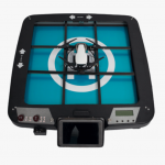 drone charging pad drone charging station